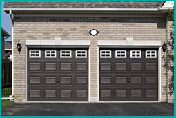 ;Garage Door Mobile Service Repair Austell, GA 770-756-8632